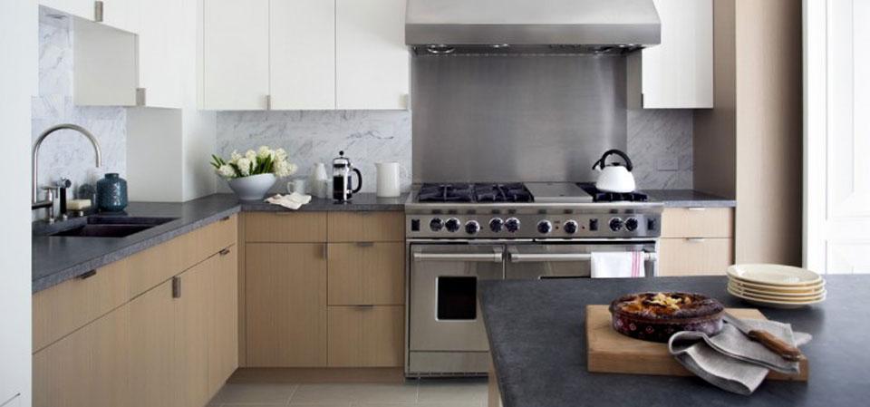 kitchen-interior-cheshire.jpg