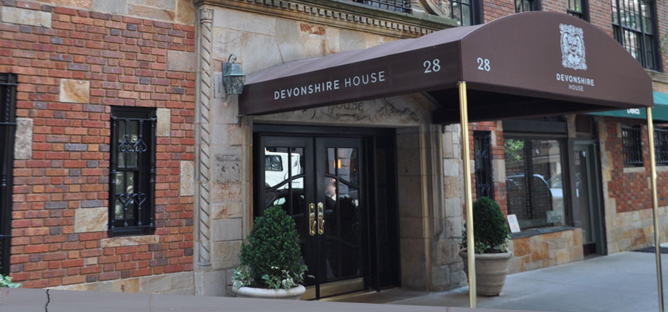 devonshire-house.jpg
