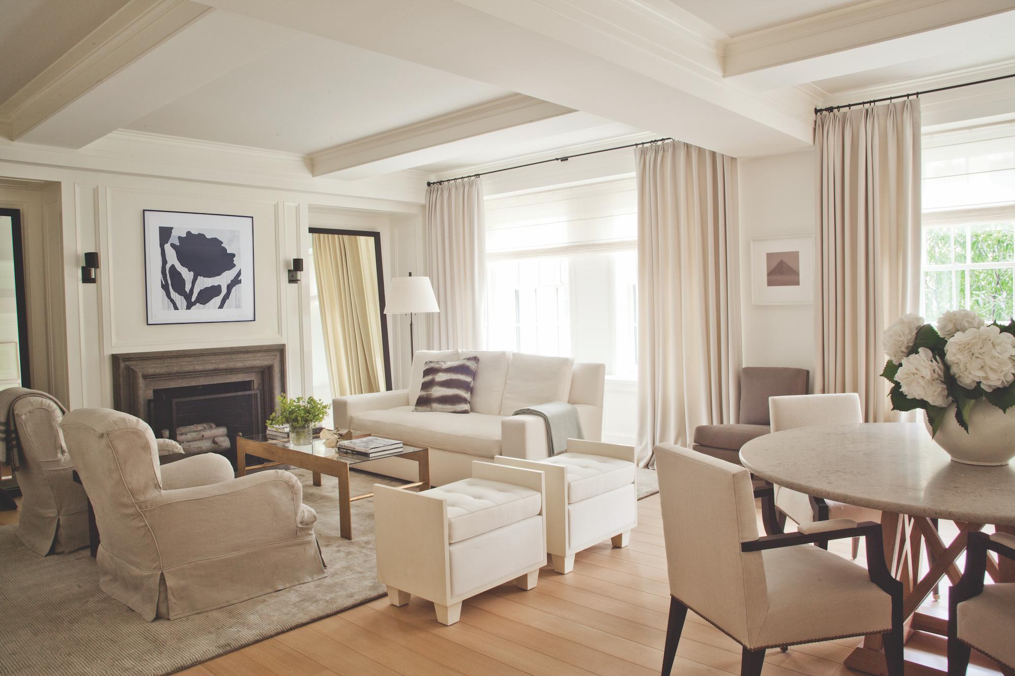 Living_Room_WIDE-36.jpg