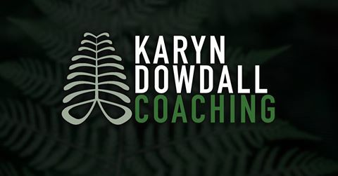 Let's talk soon. - Contact me for a free discovery call to learn about coaching and how it could be a fit for you.I look forward to connecting with you.