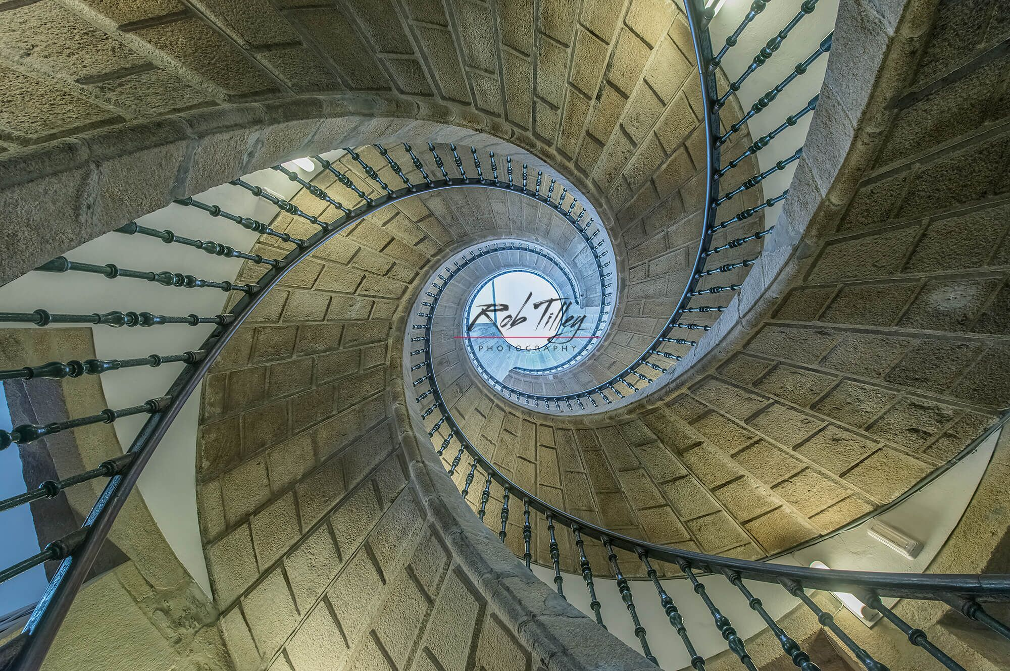 Triple Spiral Staircase_preview.jpeg