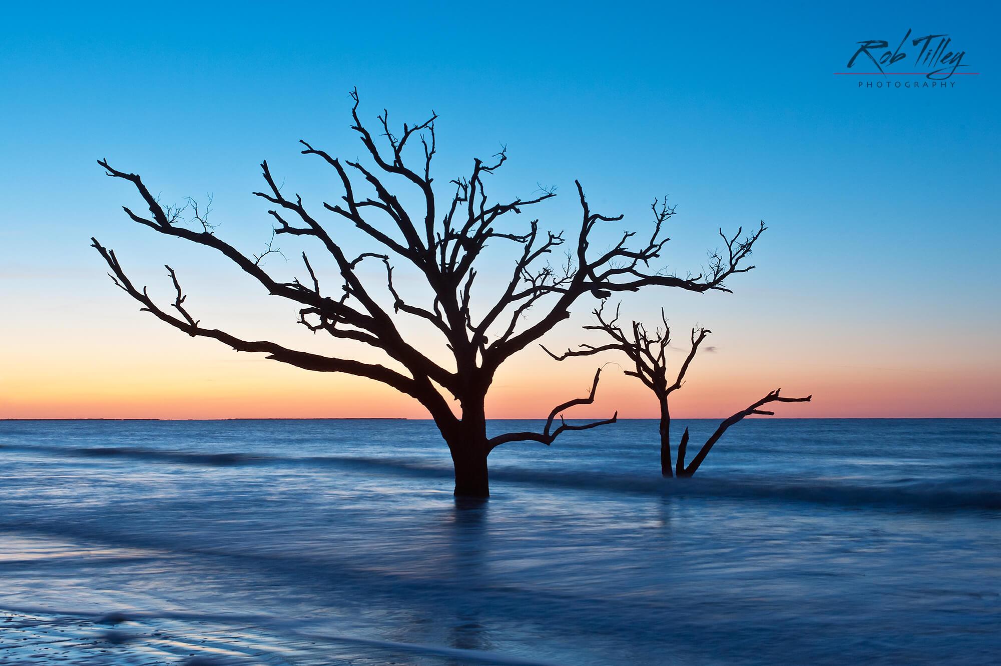 Boneyard Beach Dawn.jpg