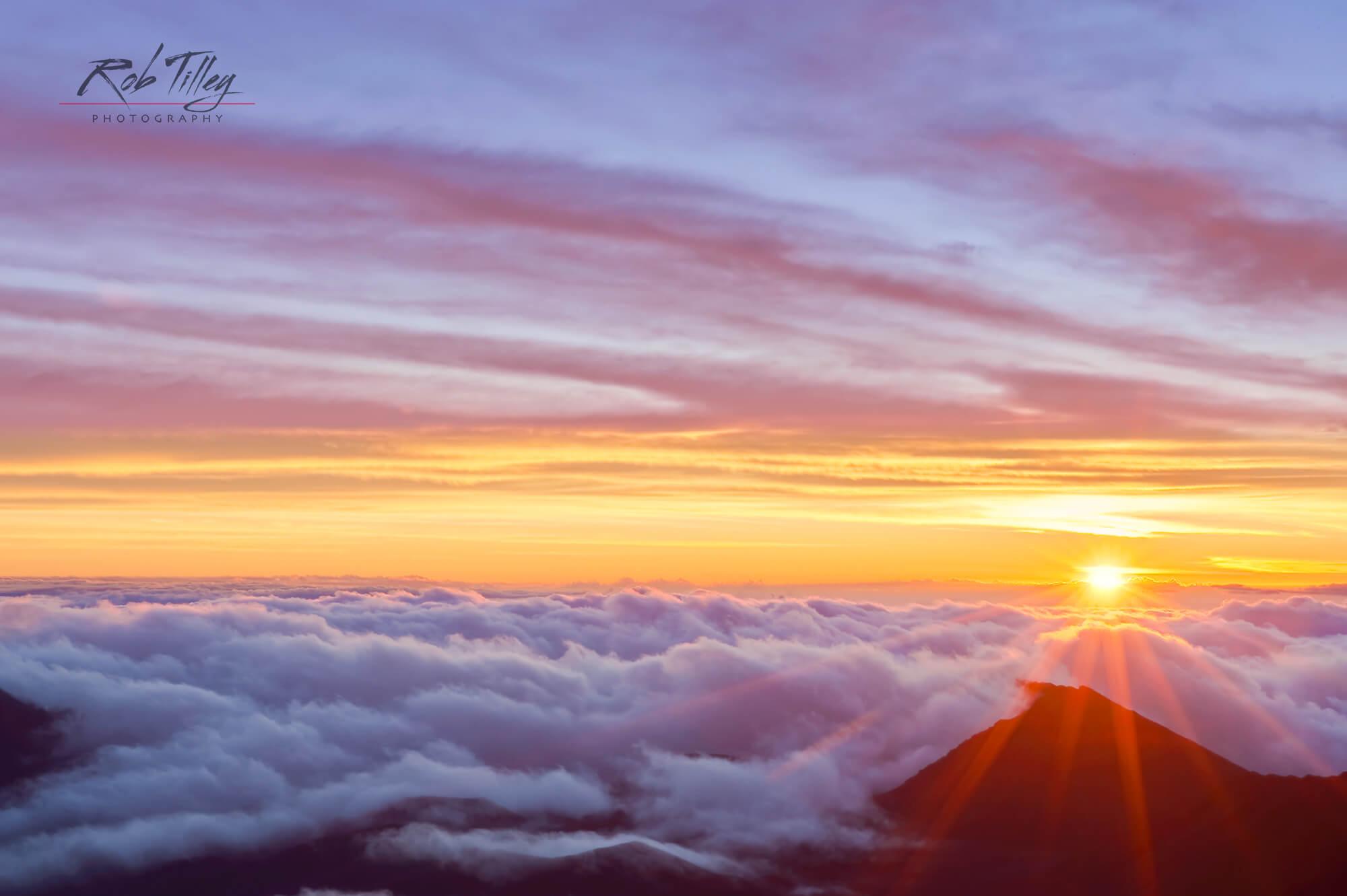 Haleakala Sunrise.jpg