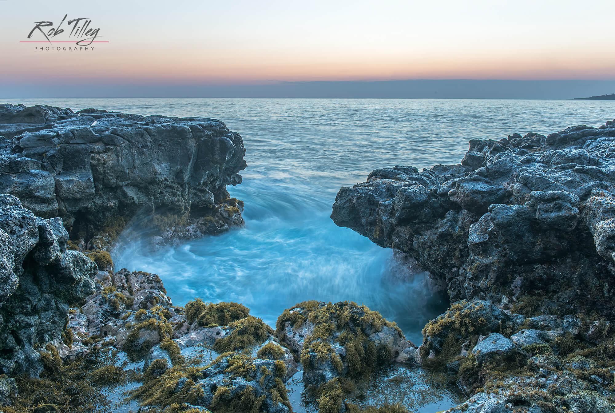Mokolea Point Dawn.jpg