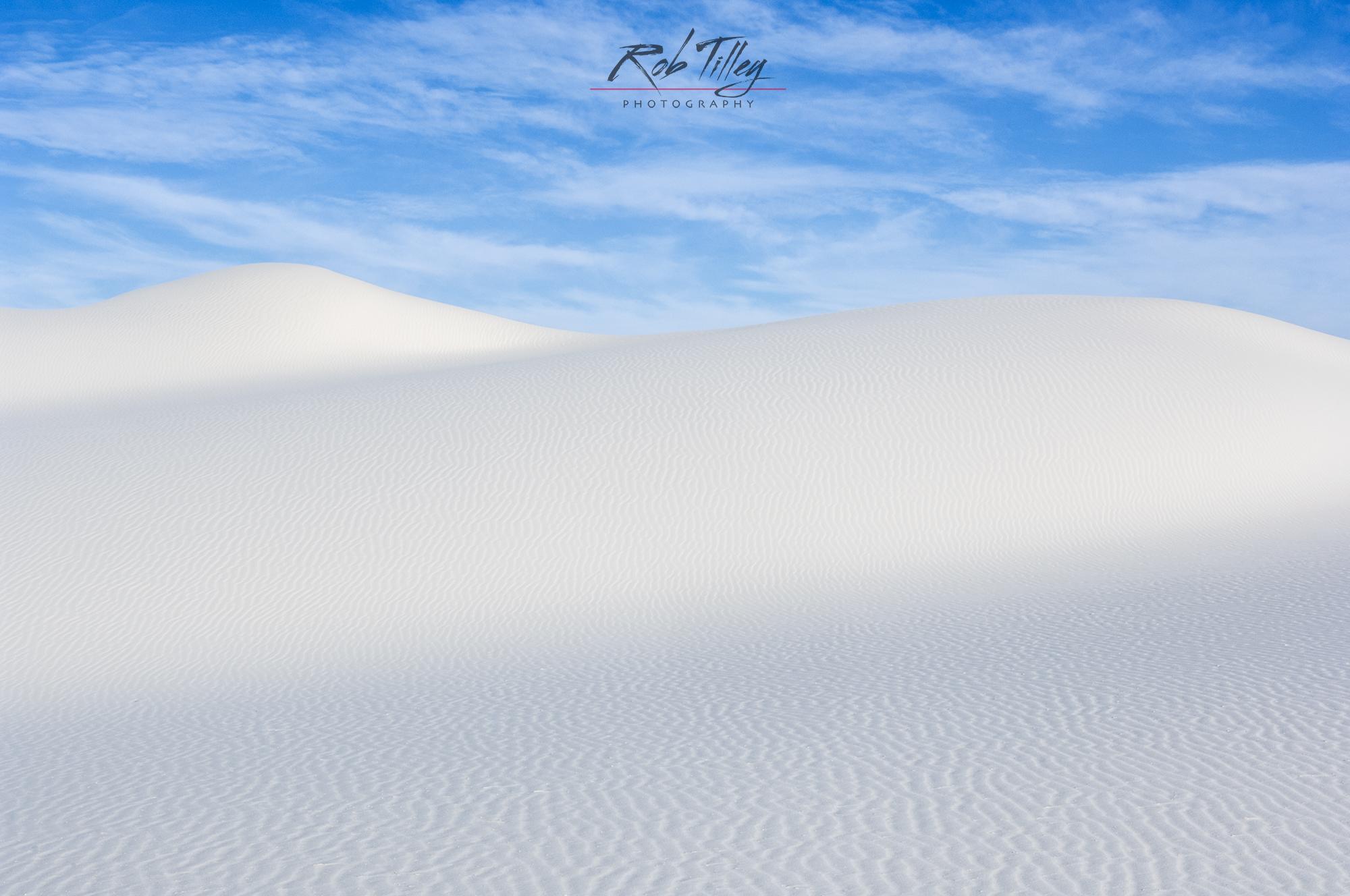 White Sand Dune II.jpg