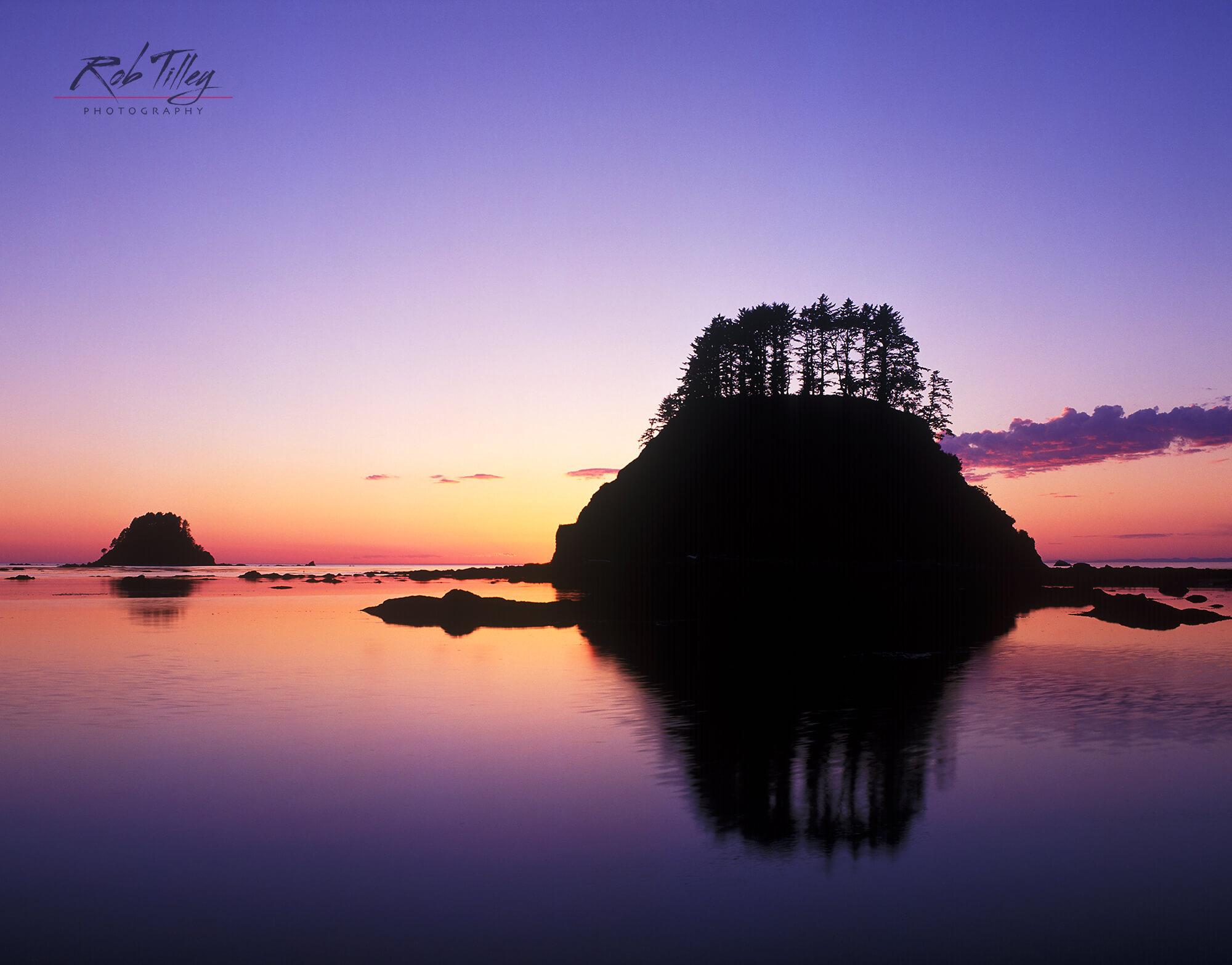 Cape Alava Twilight.jpg
