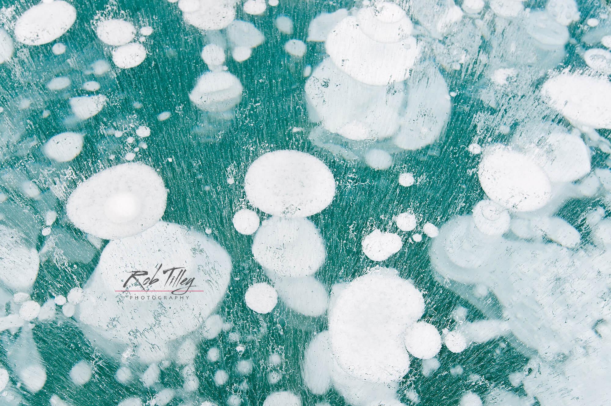 Ice Bubbles.jpg