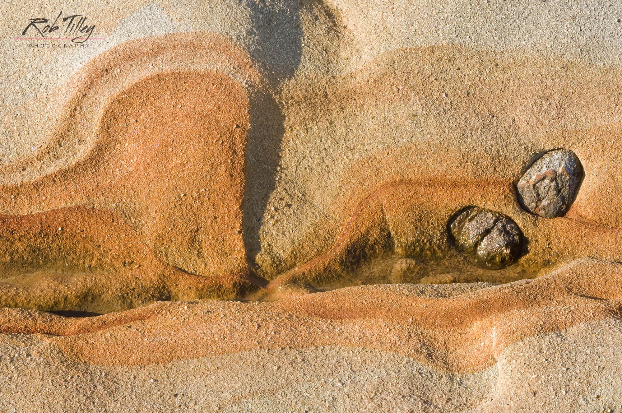 Sandstone Abstract.jpg