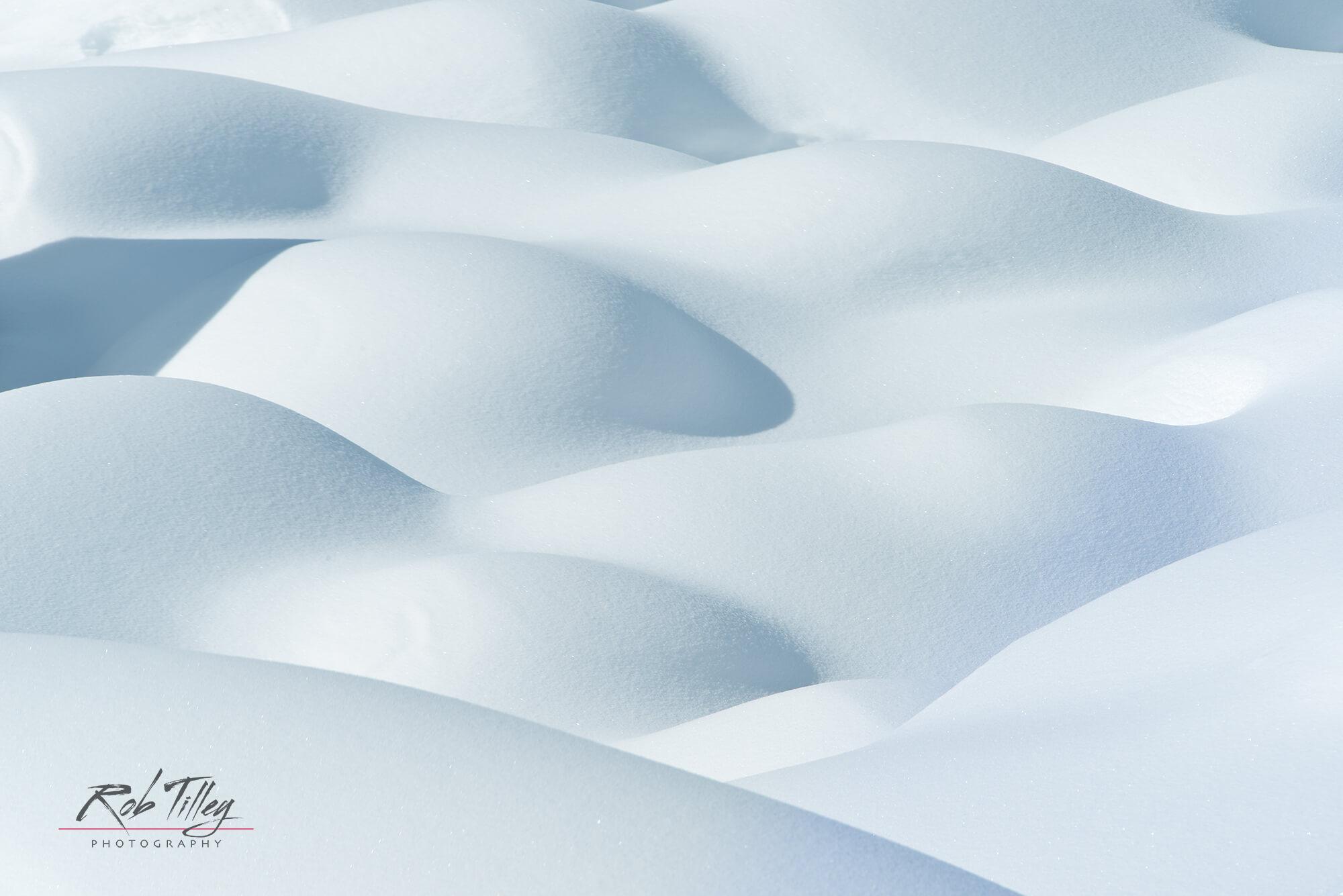 Snow Mounds.jpg