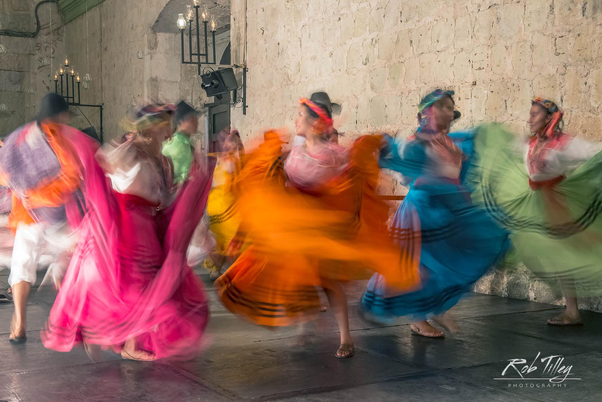 Mexican Folk Dance.jpg