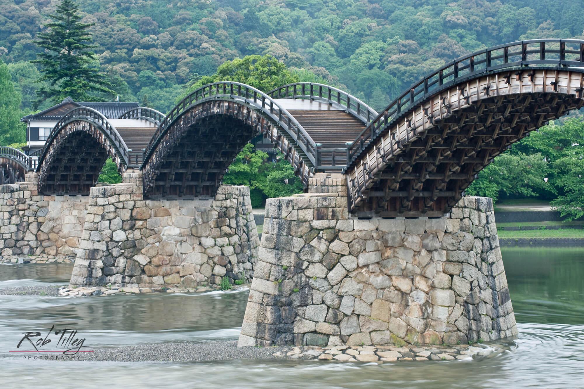 Kintai Bridge.jpg