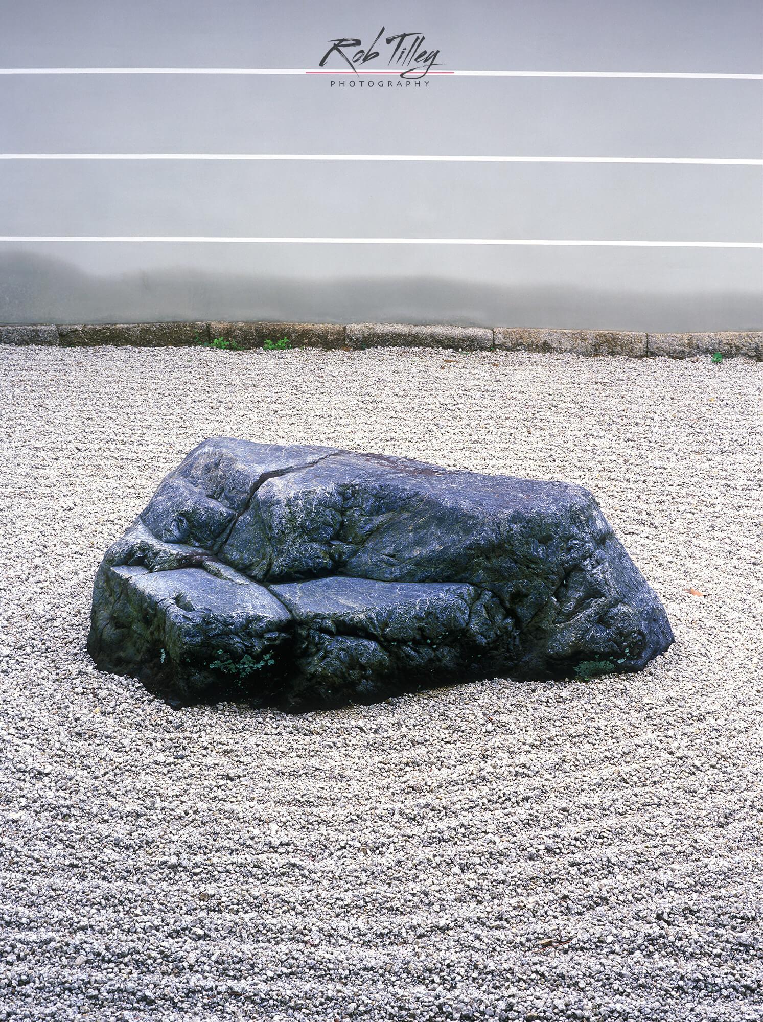Nanzenji Rock Garden.jpg