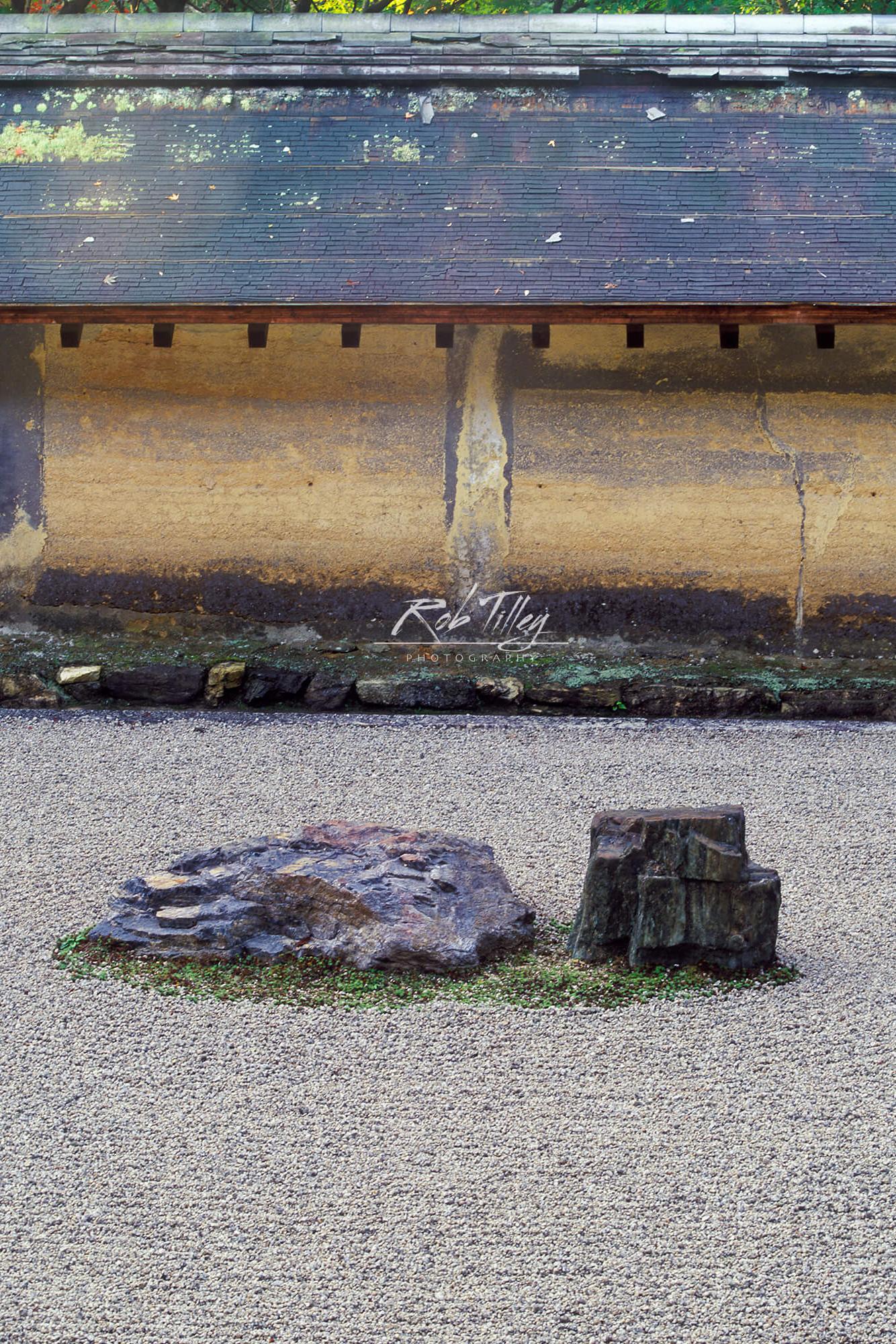 Ryoanji Temple Garden.jpg