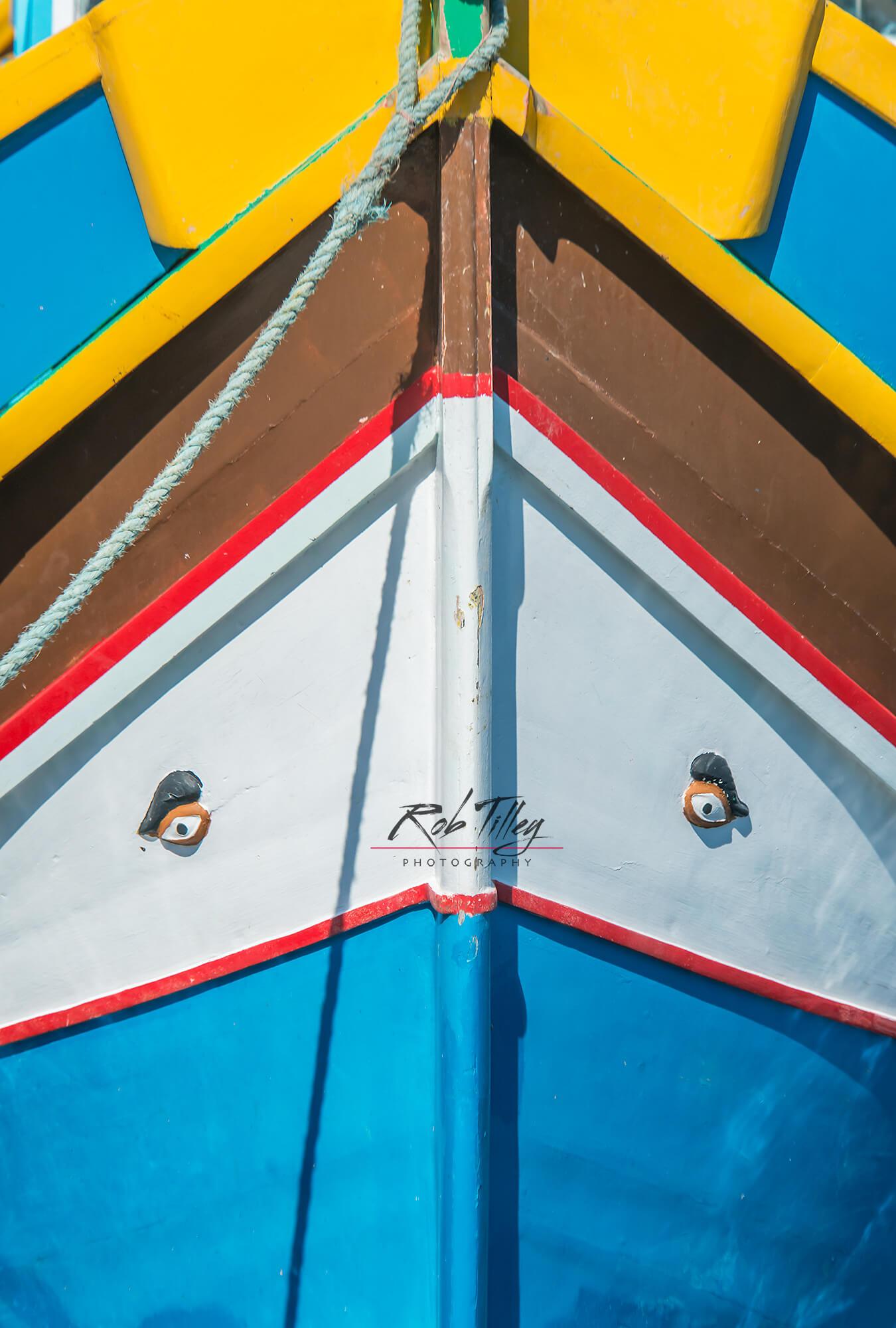 Maltese Fishing Boat III.jpg