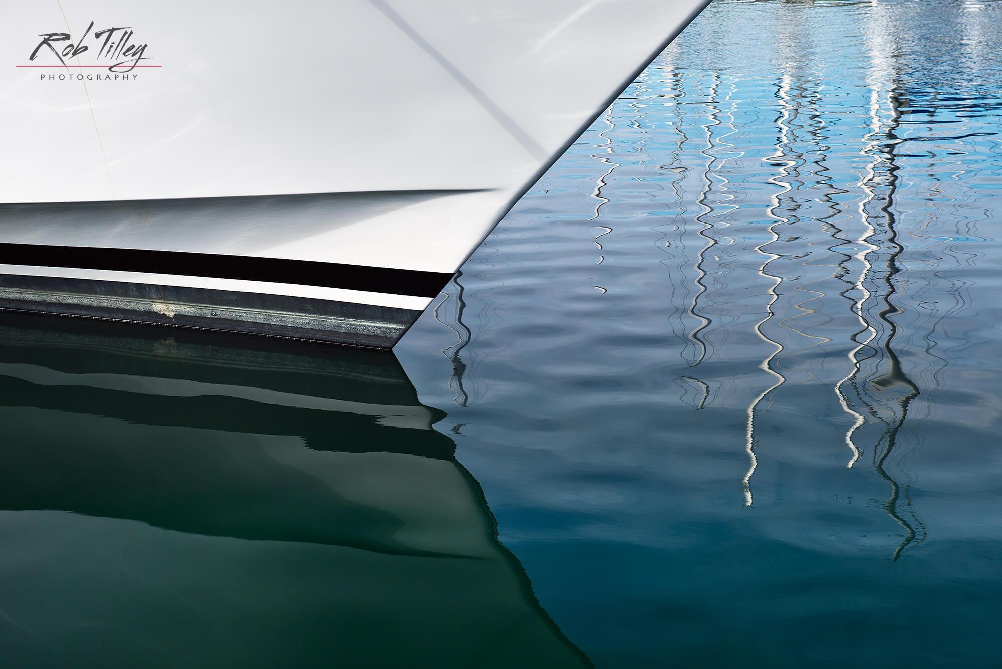 Marina Reflection I.jpg