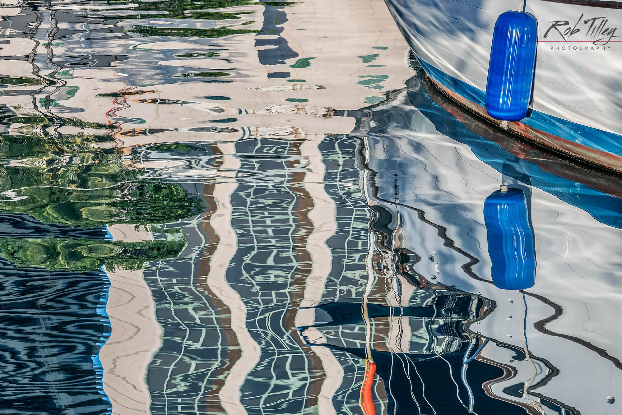 Marina Reflection V.jpg