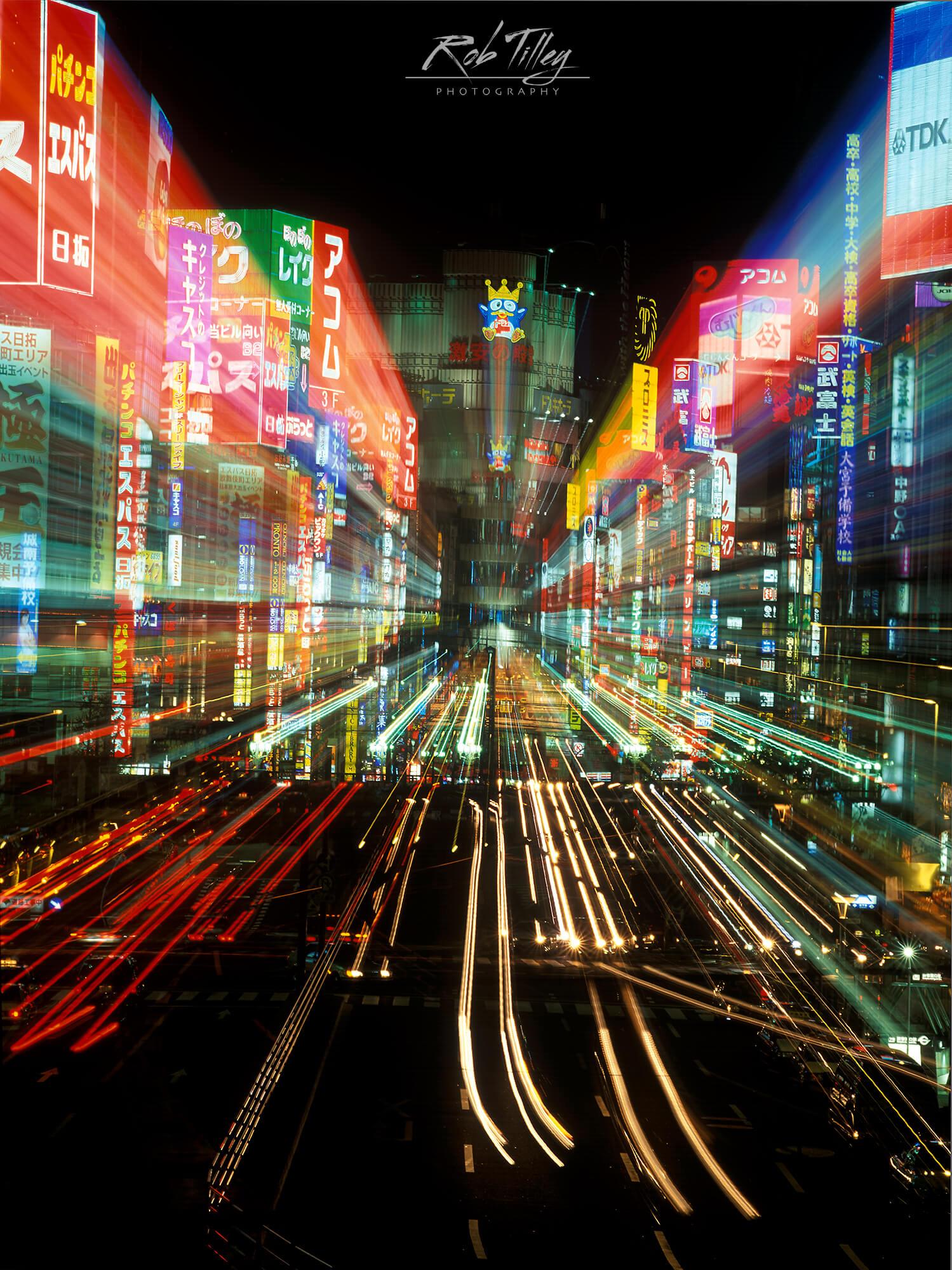 Shinjuku Neon II.jpg
