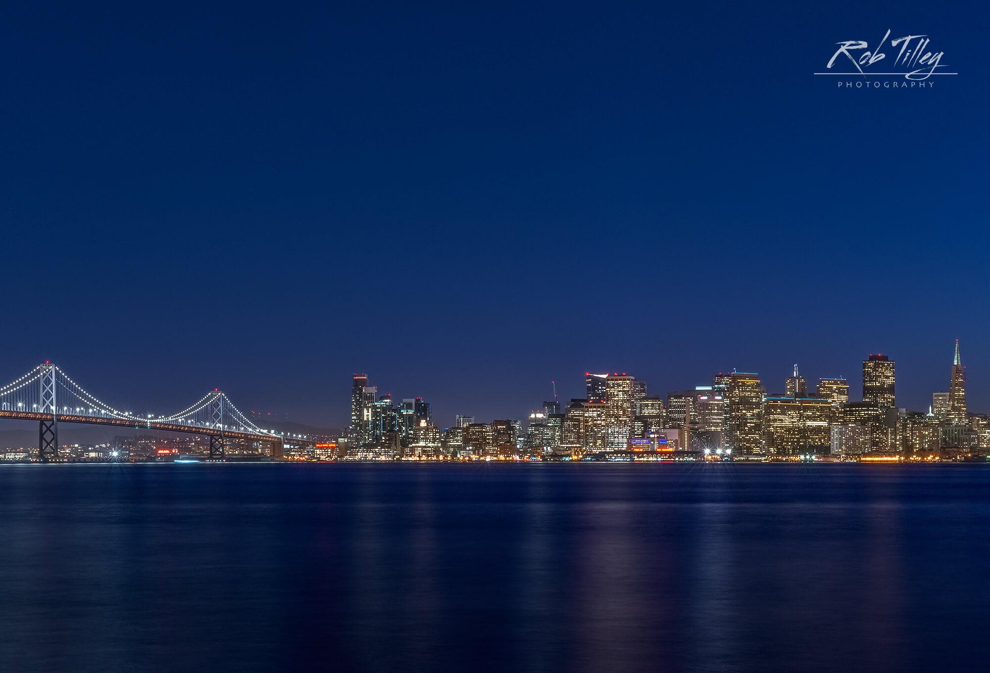 Twilight City by the Bay.jpg