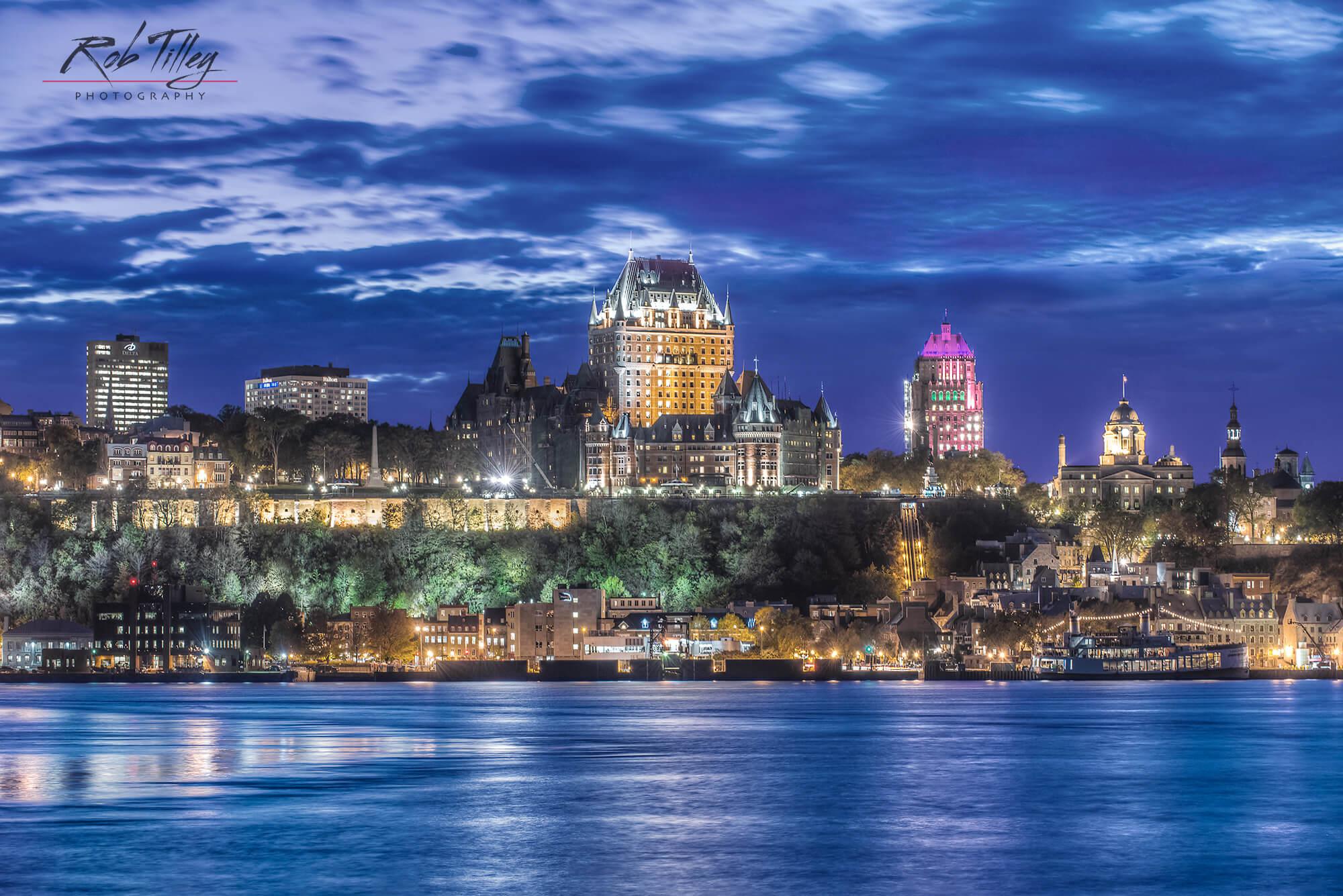 Twilight Quebec City.jpg