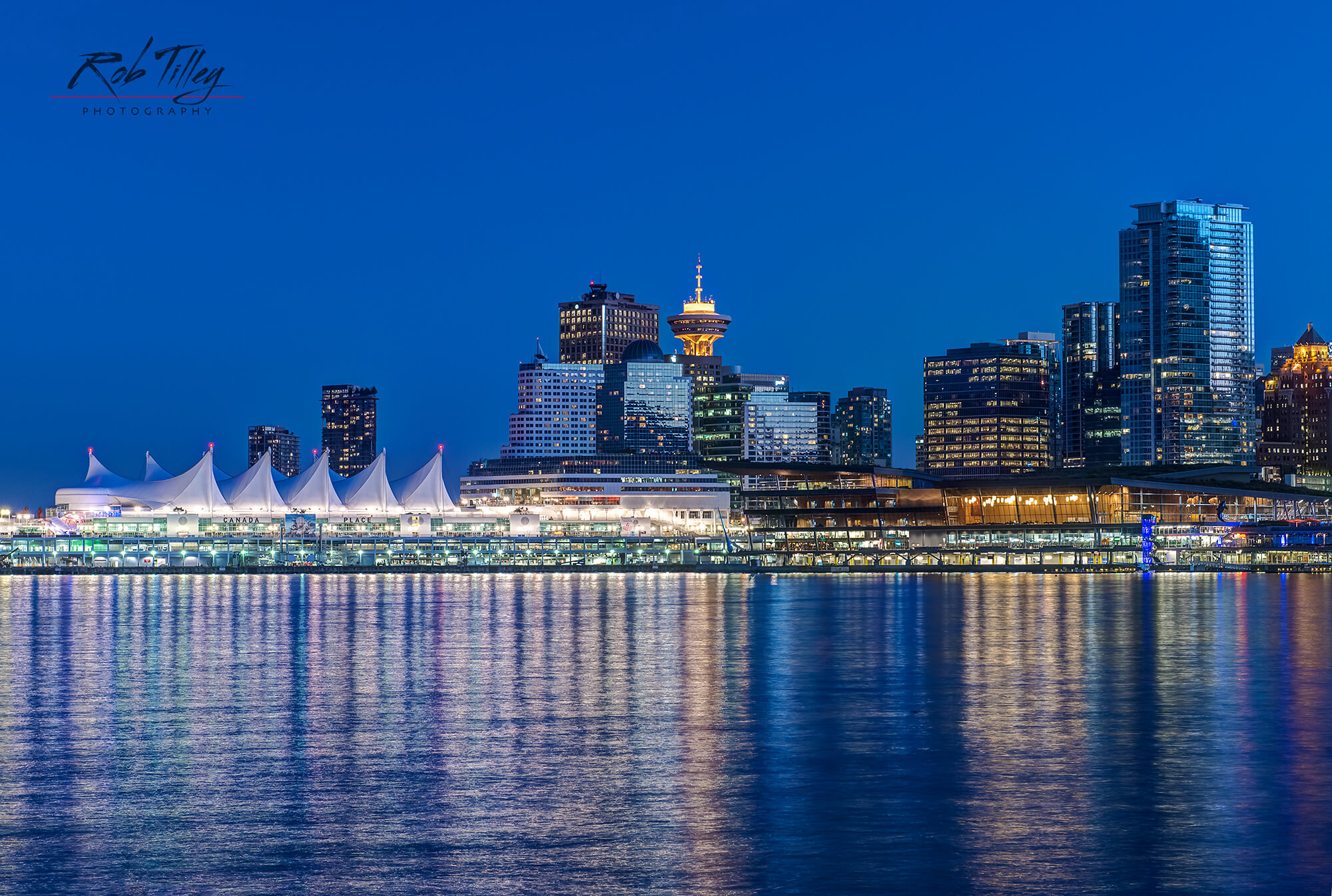 Twilight Vacouver Waterfront.jpg