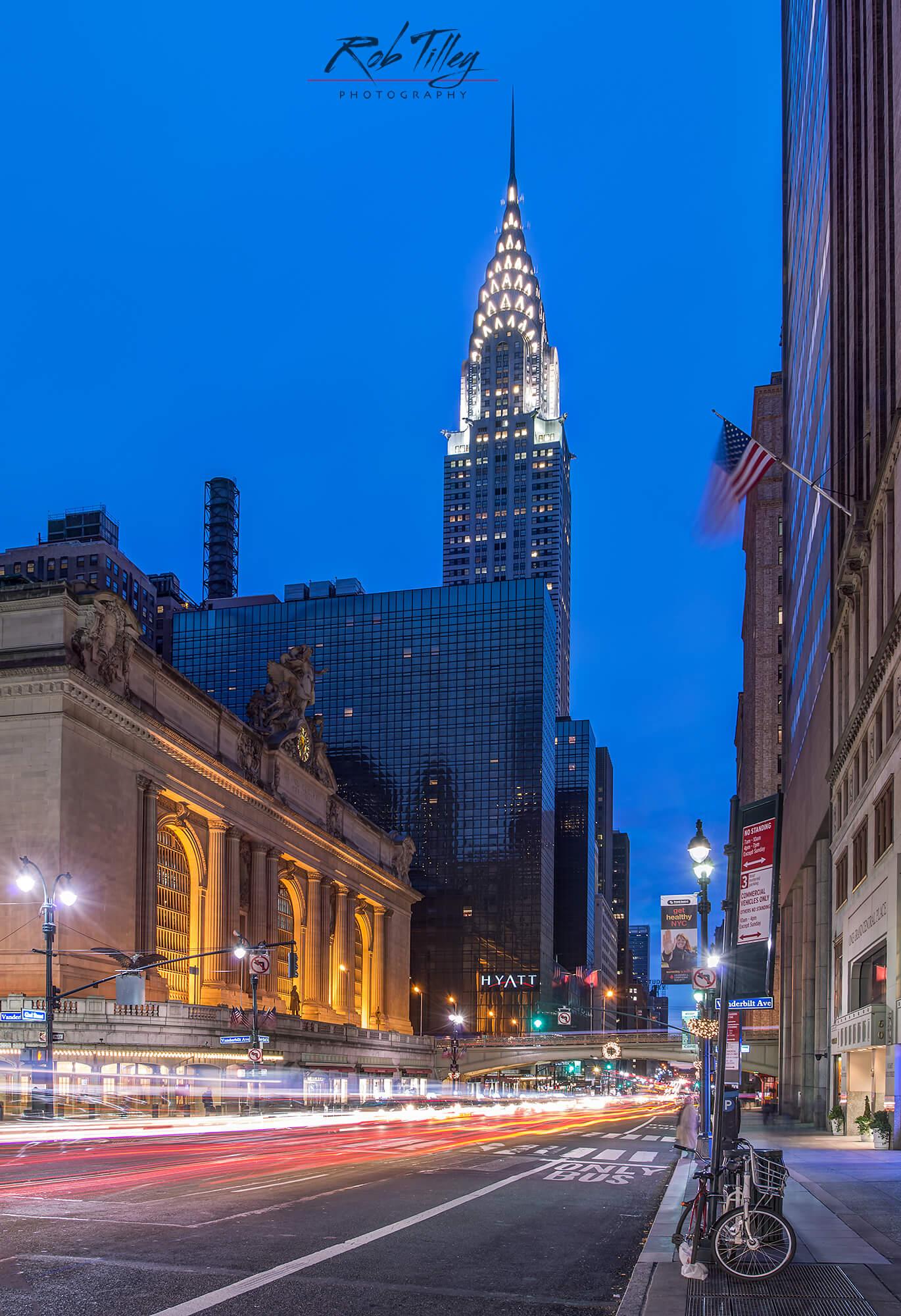 Grand Central Station Dawn II.jpg