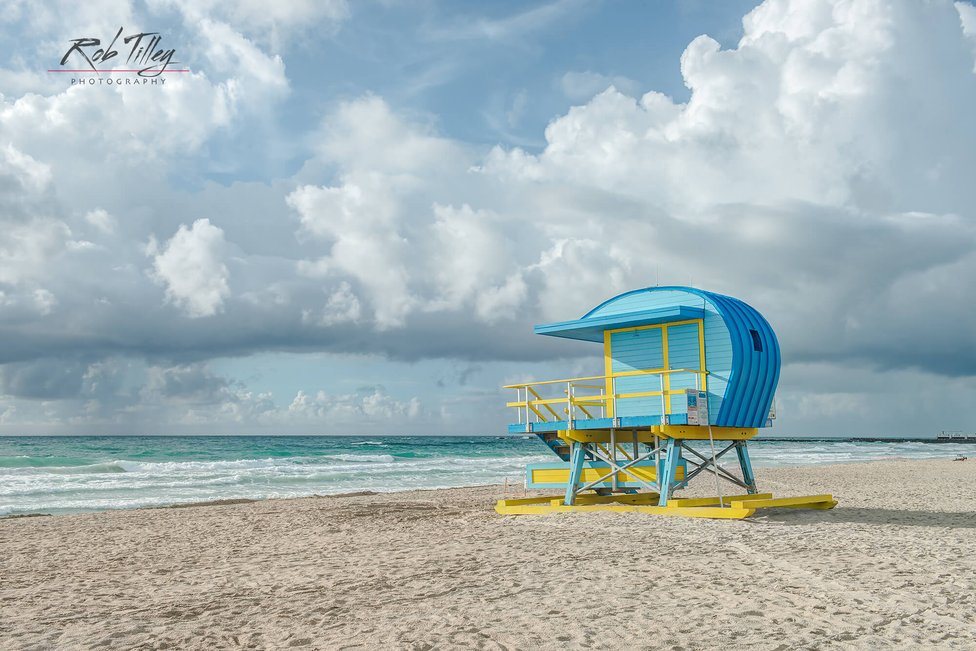 Miami Beach I.jpg