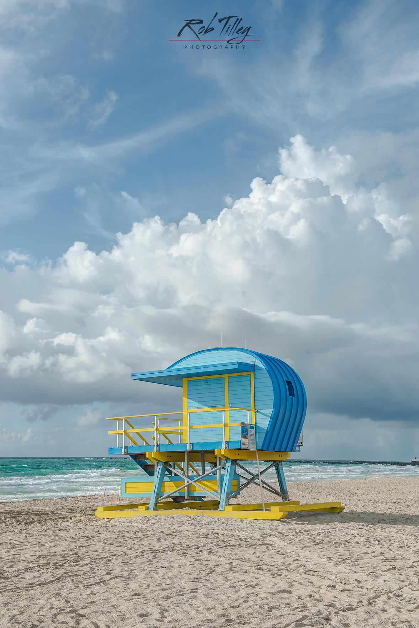Miami Beach II.jpg