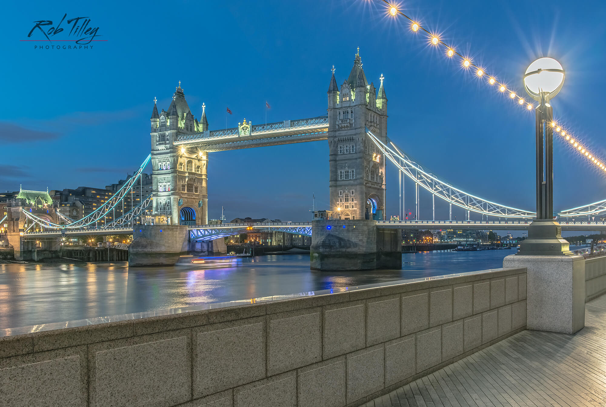 Twilight Tower Bridge.jpg