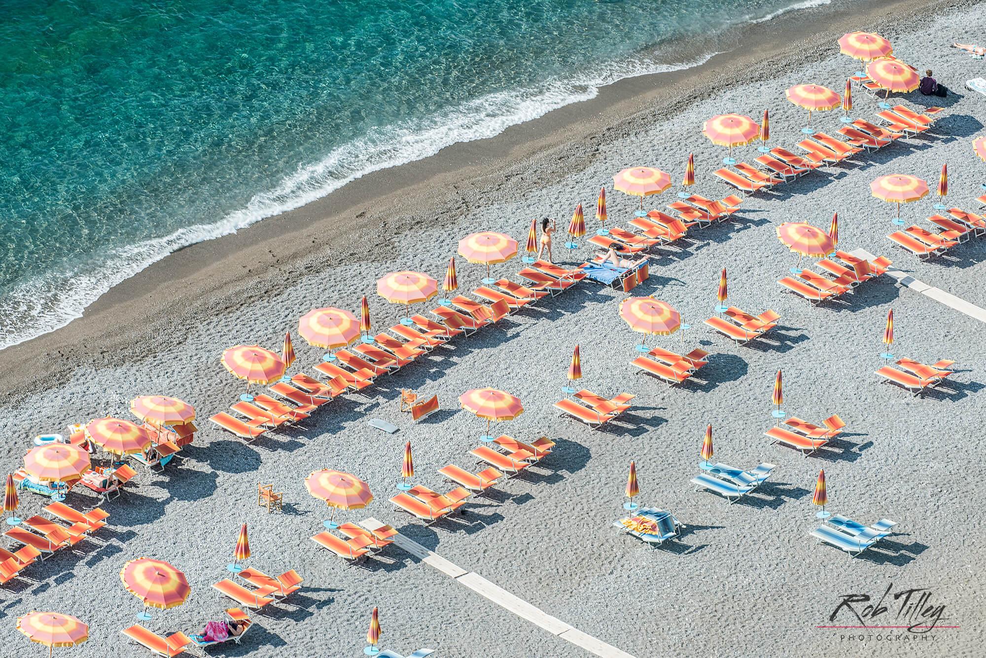 Positano Beach.jpg