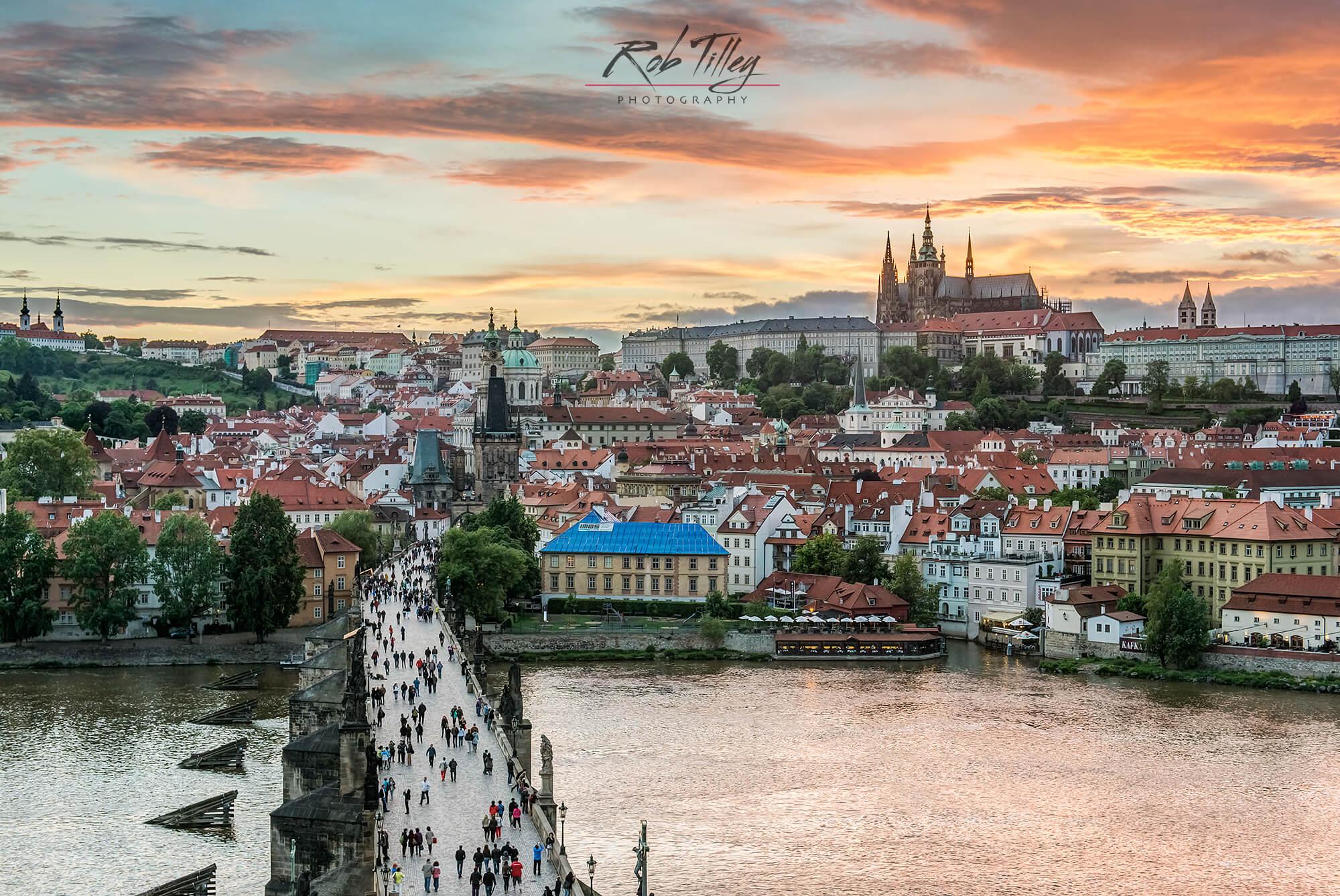 Prague Castle Sunset.jpg