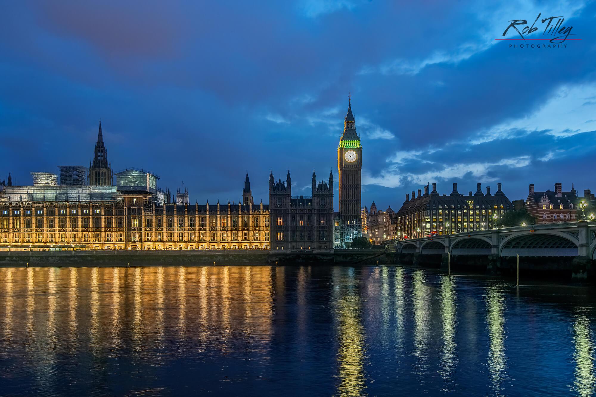 Parliament Reflections.jpg