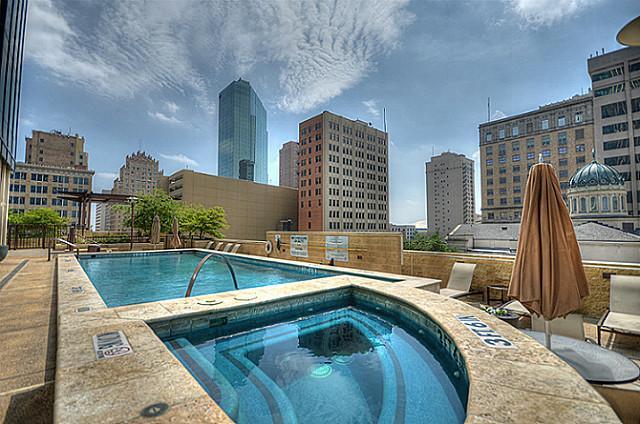 The Tower pool.jpg