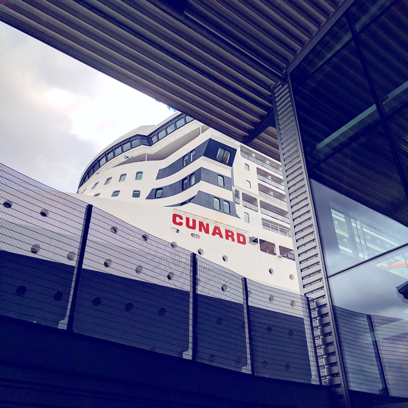 Cunard board.jpg