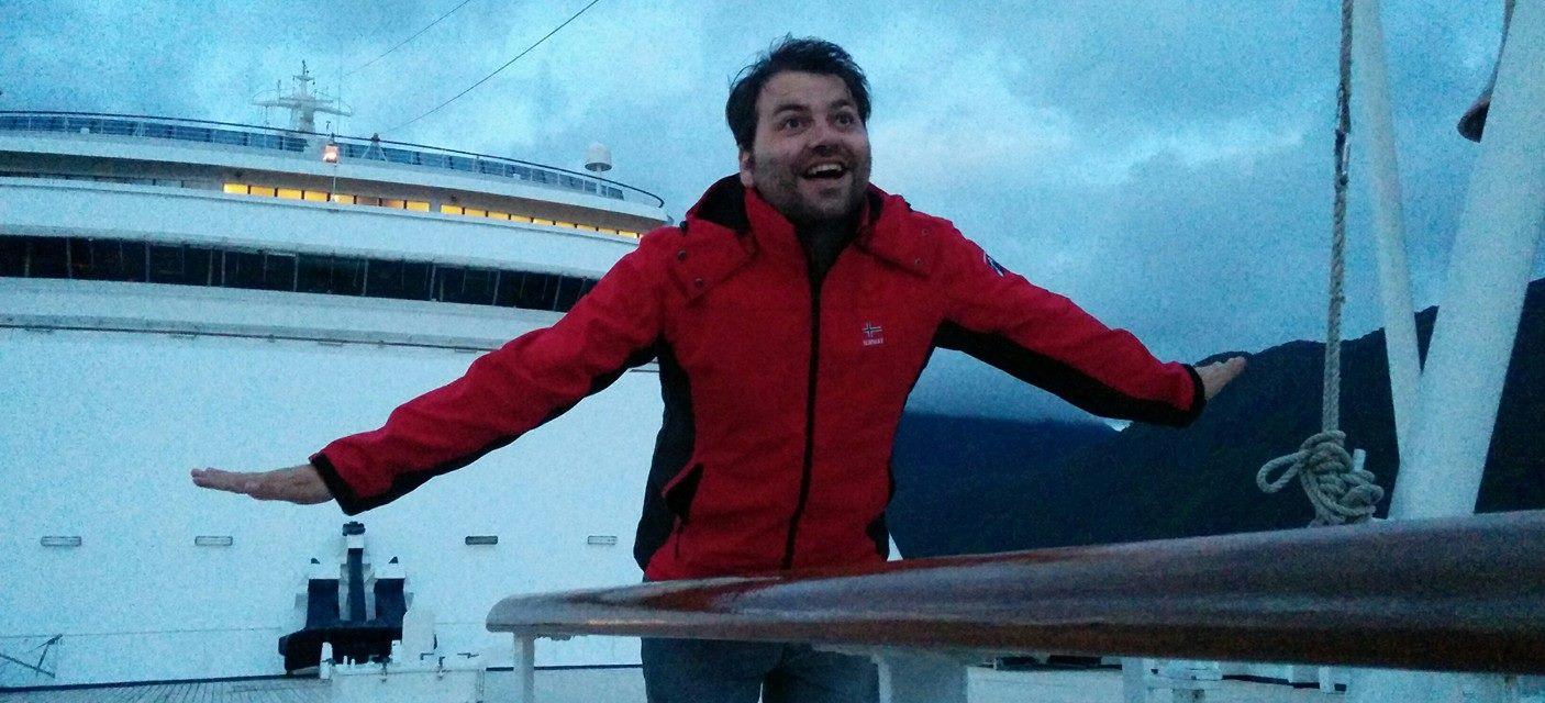 Norway Titanic.jpg