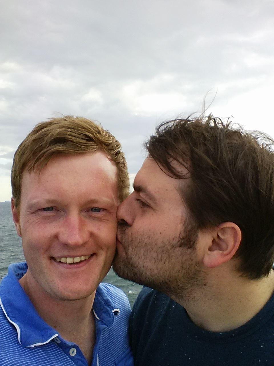 Norway kiss.jpg