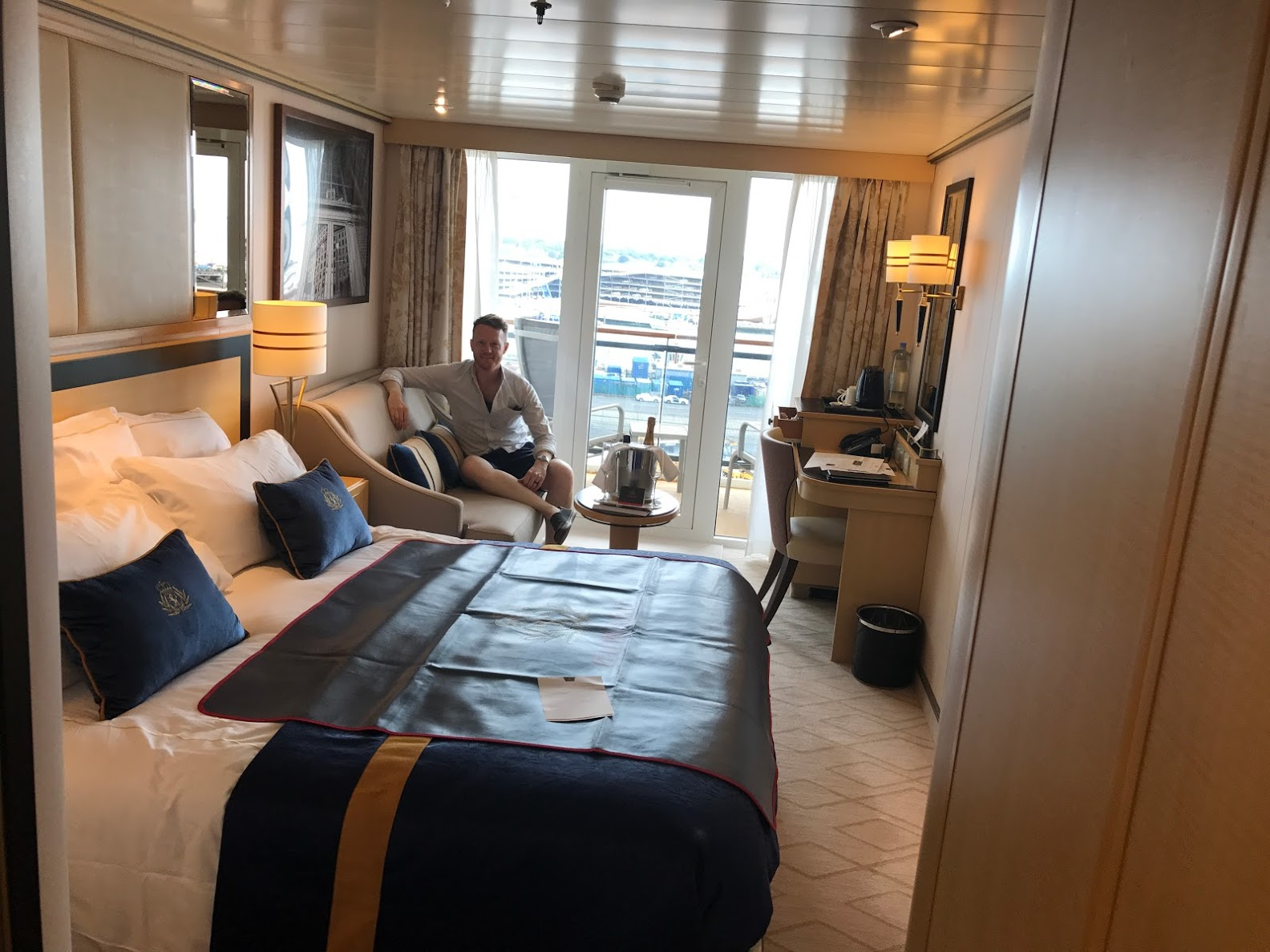 Cunard cabin.JPG