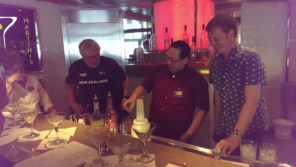 Norway cocktail class.jpg