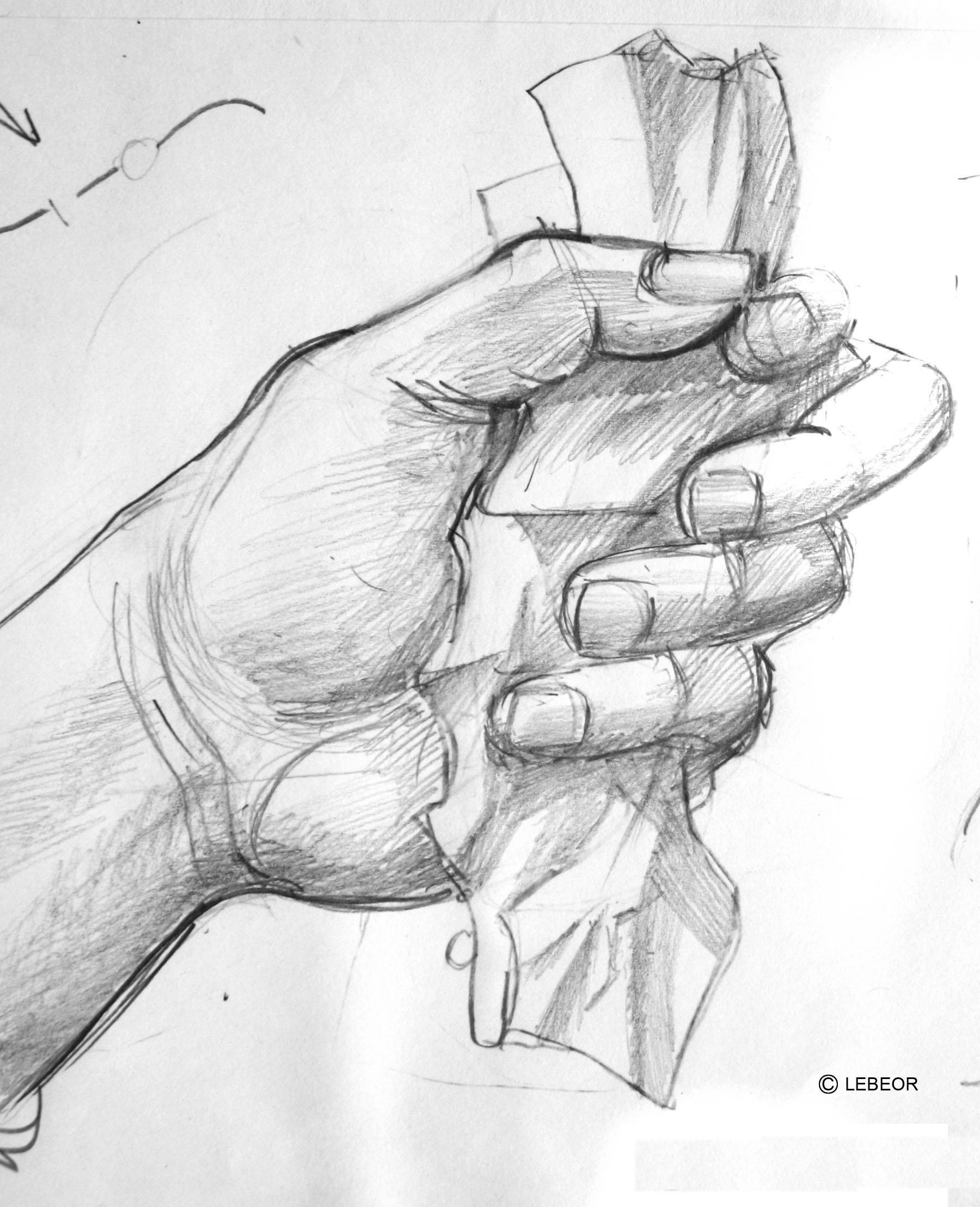 ac_W_g78_HS_07 hand sf.JPG