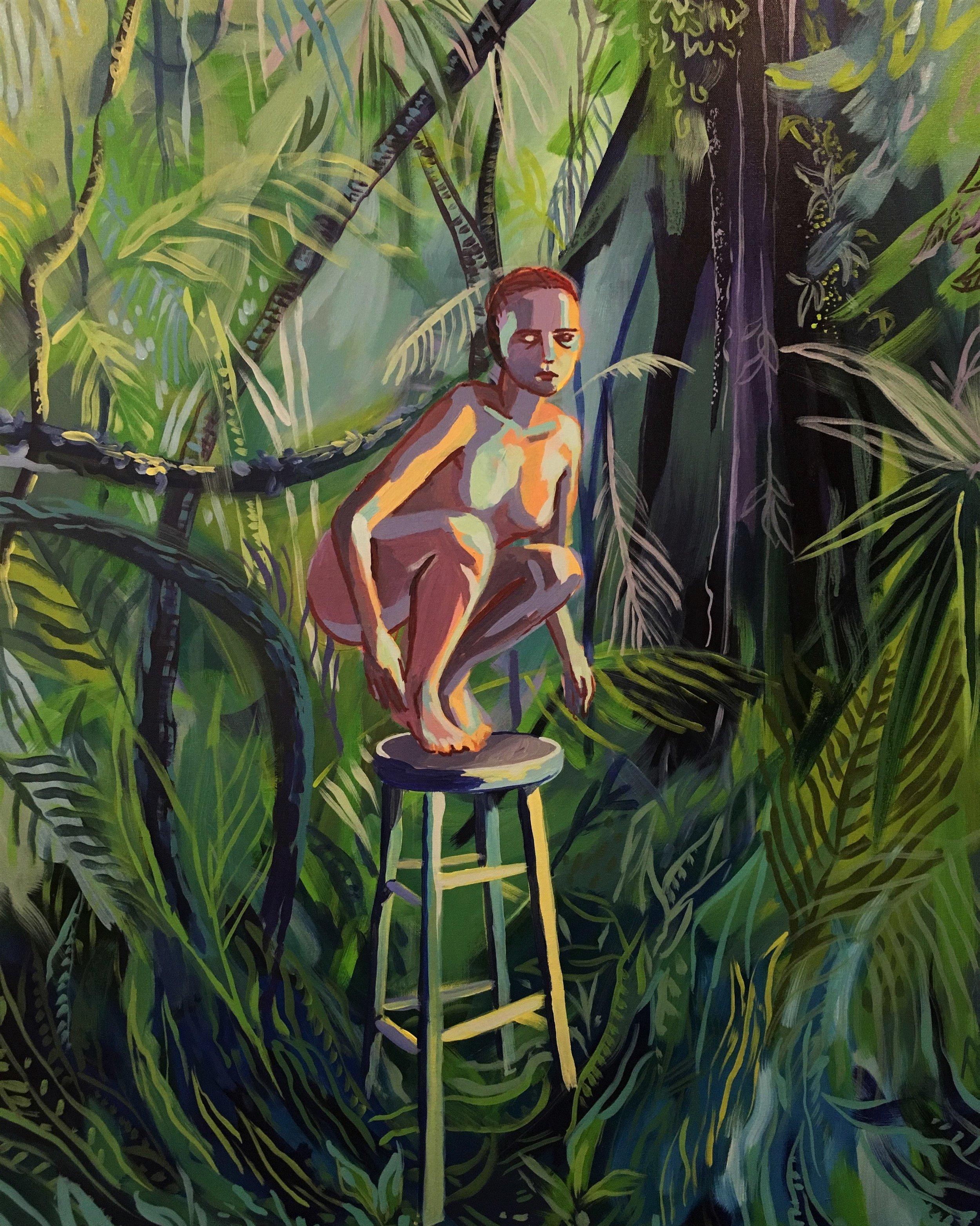 jungle dream.jpg