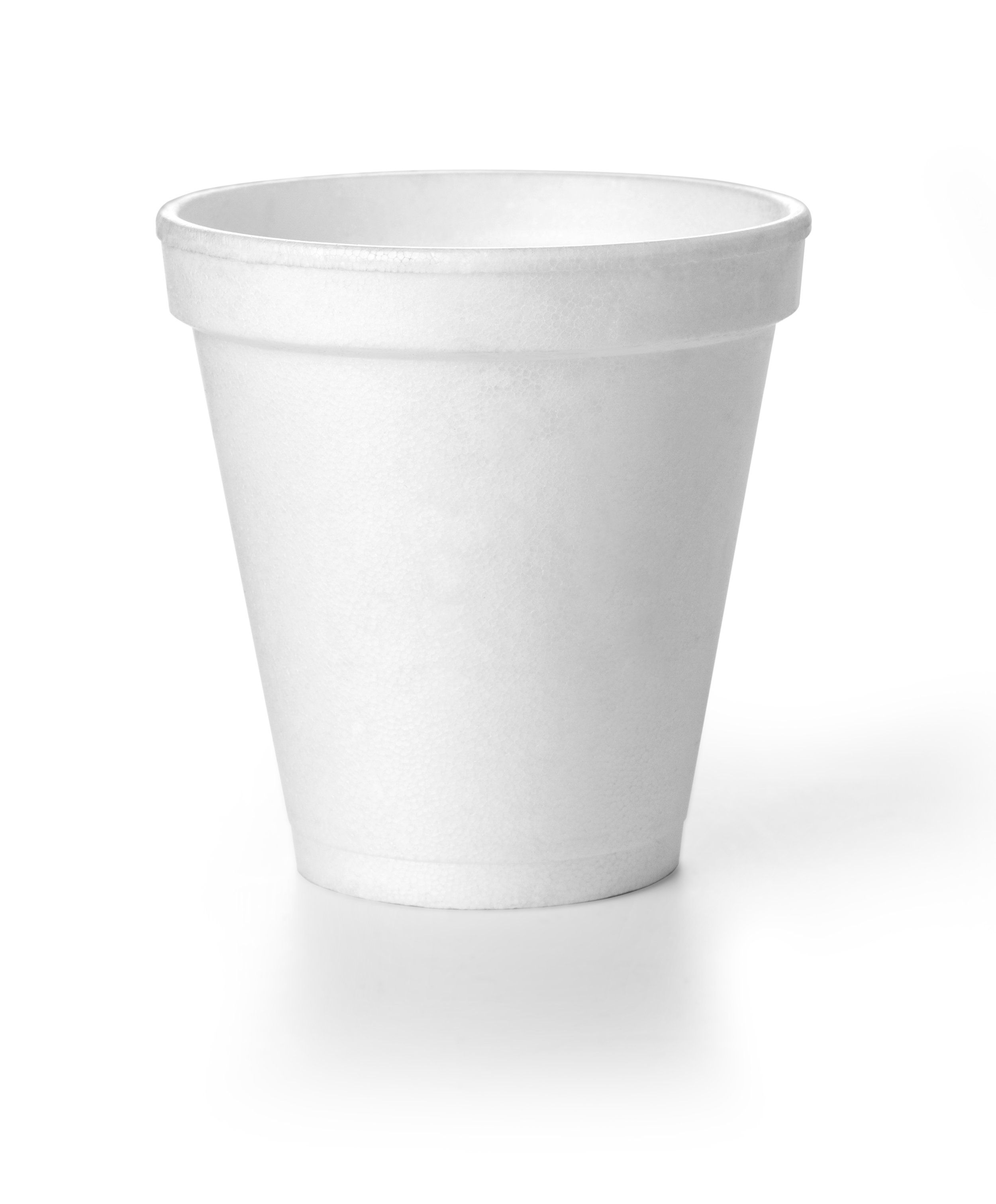 foam-cups-are-polyusable.jpeg