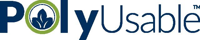 polyusable-logo.png