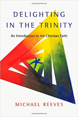 Delighting in the Trinity.jpg