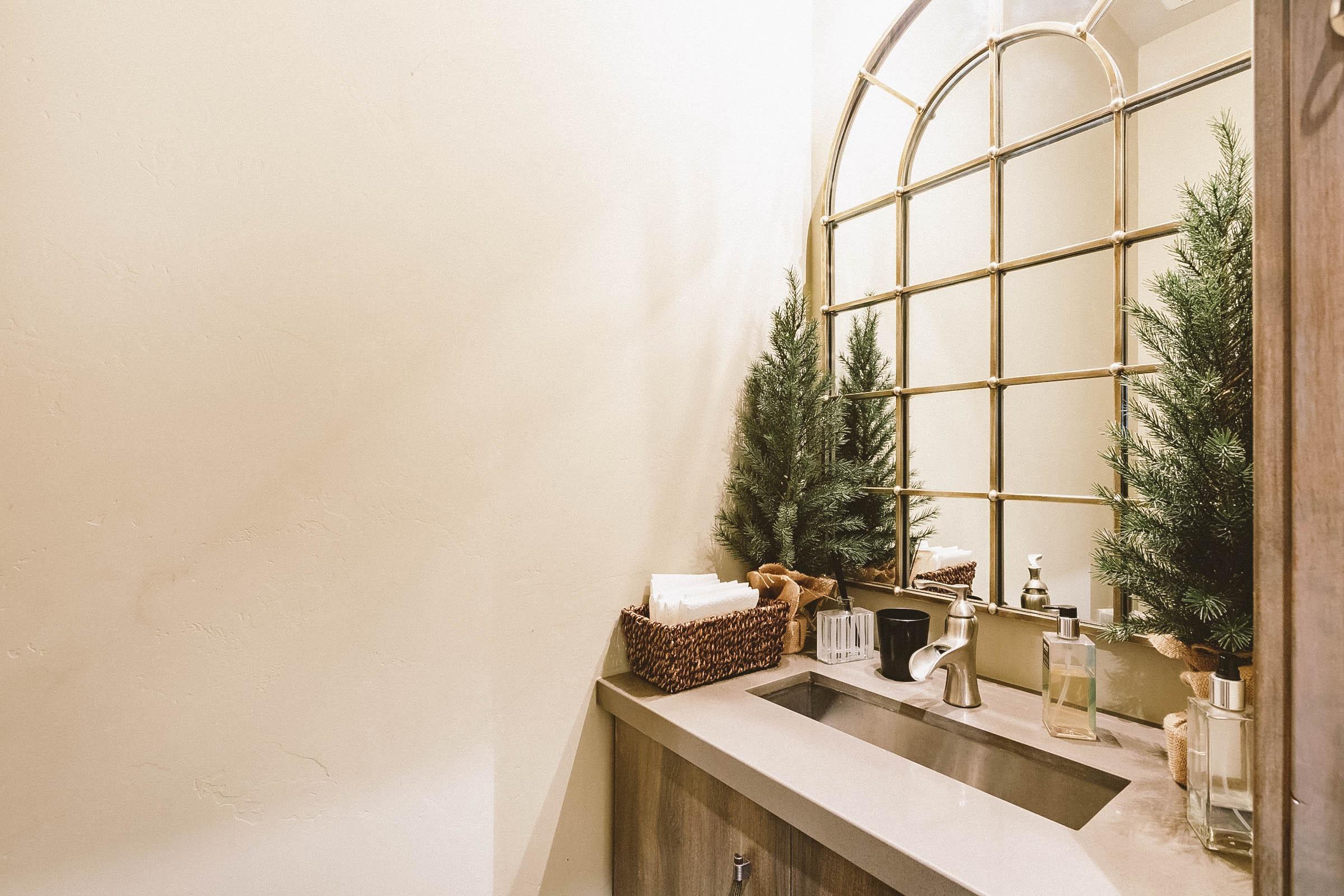 POWDER BATHROOM.jpg