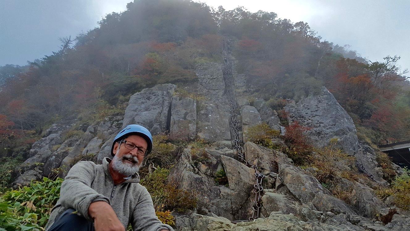 Climbing CM-A.jpg