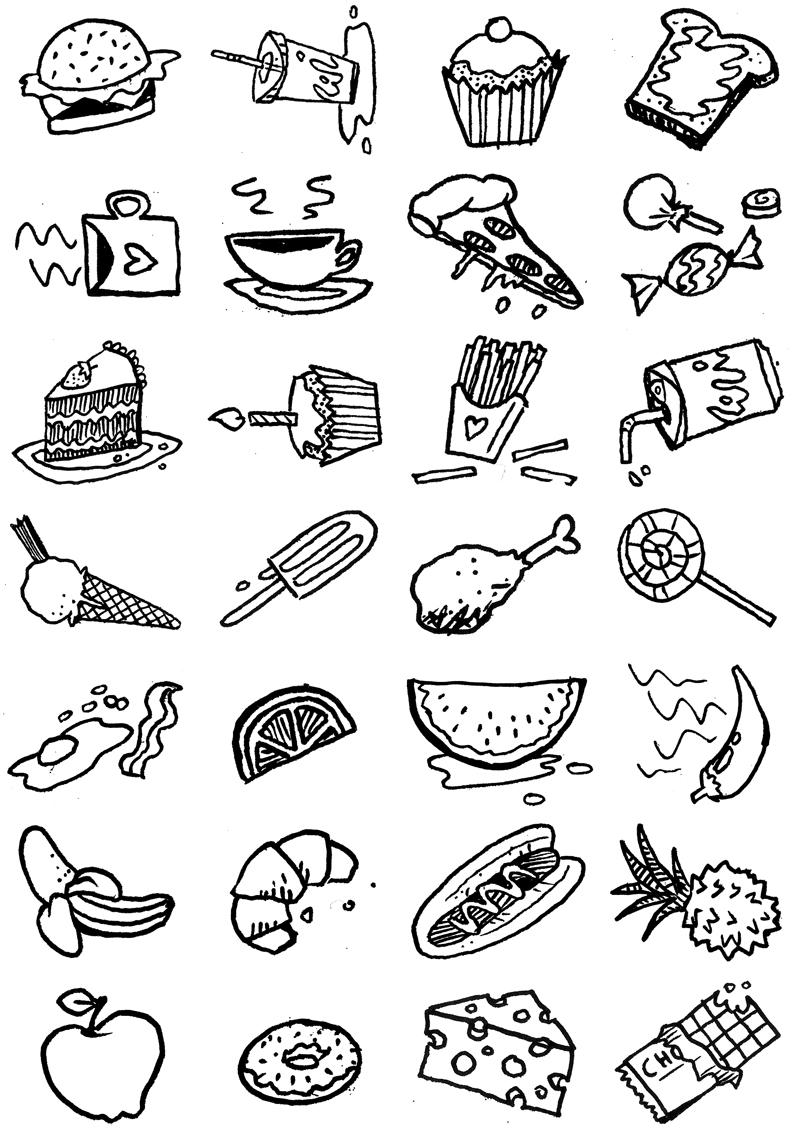 a5 food sheet.jpg