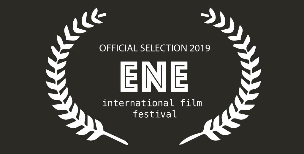 OFFICIALSELECTION2019-ExNE-internationalfilmfestival.jpg