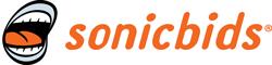 logo-sonicbids-horizontal-lockup250-12.png