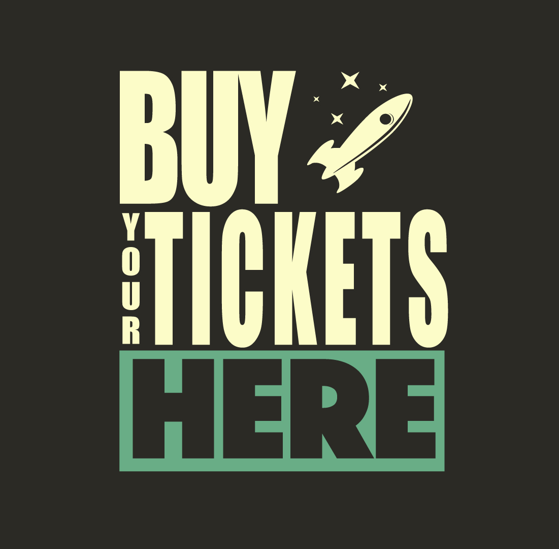Tickets-Banner.jpg