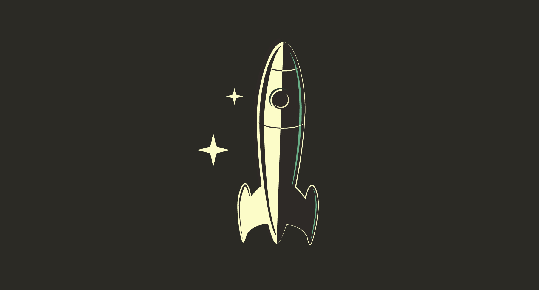 Rocket-Film-Submission-Banner.jpg