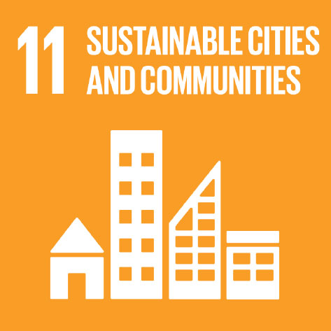 11-Sustainable-Cities-2.jpg